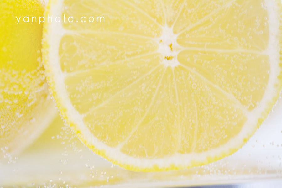 lemon-detail-blog
