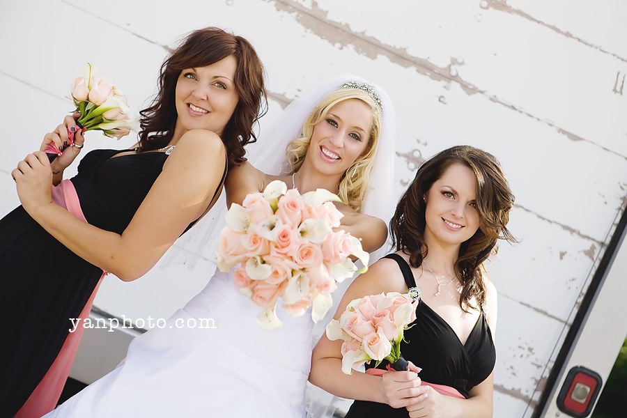 BRIDESMAIDS 4 BLOG