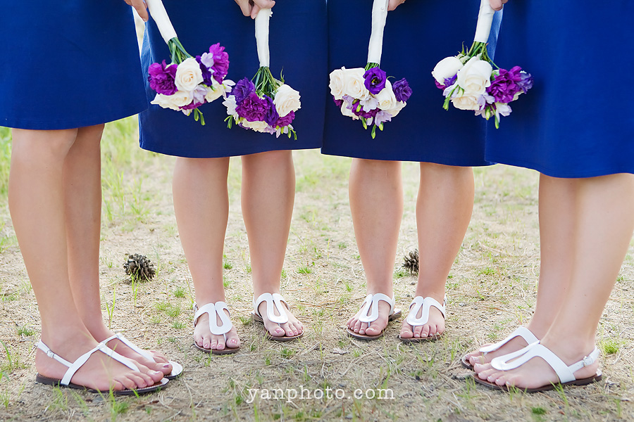 BRIDESMAIDS BLOG