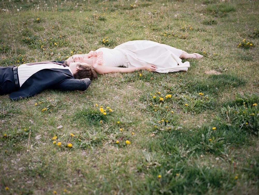 hughes bridal02.jpg