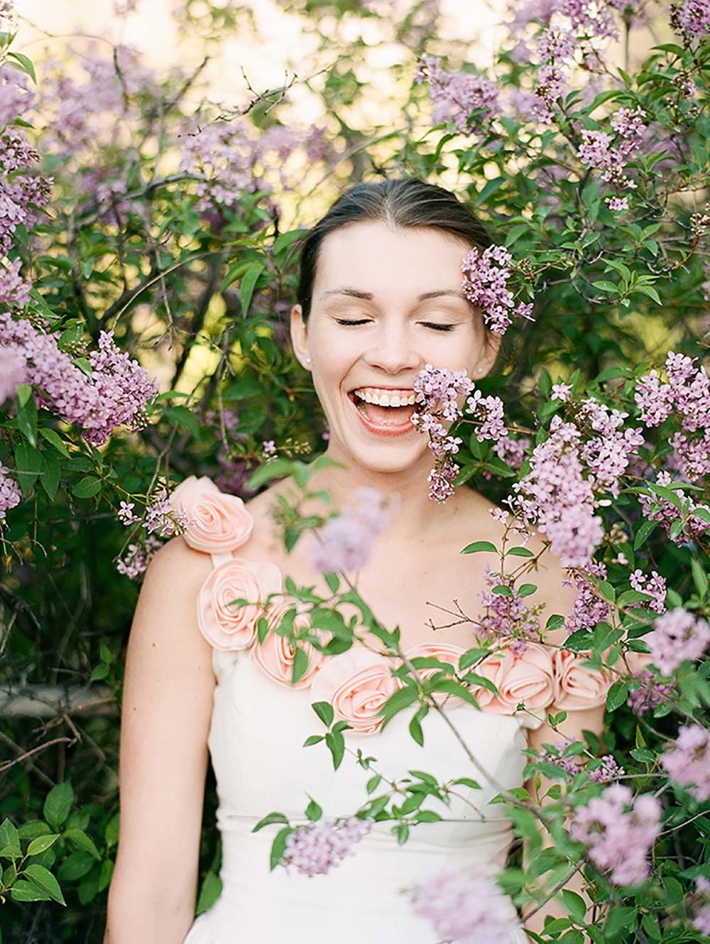 hughes bridal01.jpg
