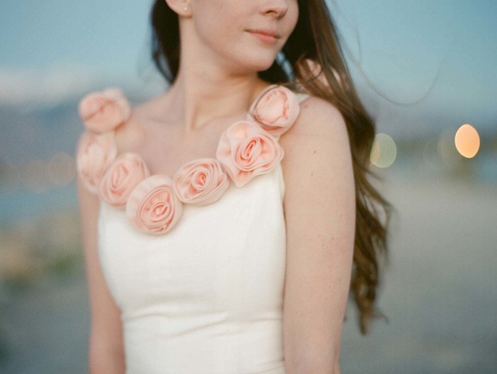 hughes bridal03.jpg