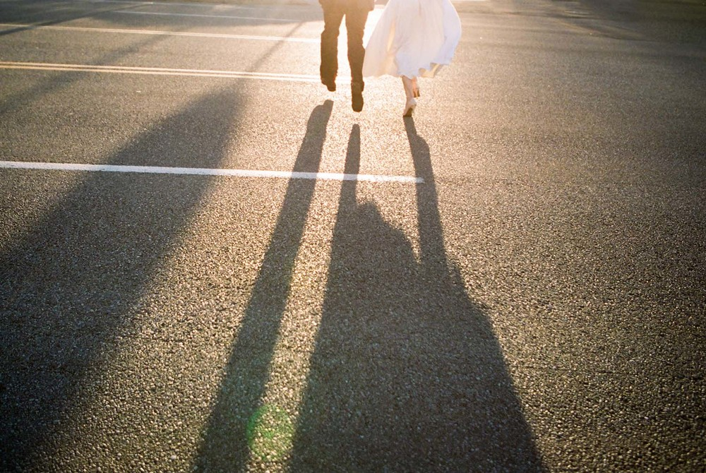 hughes bridal04.jpg
