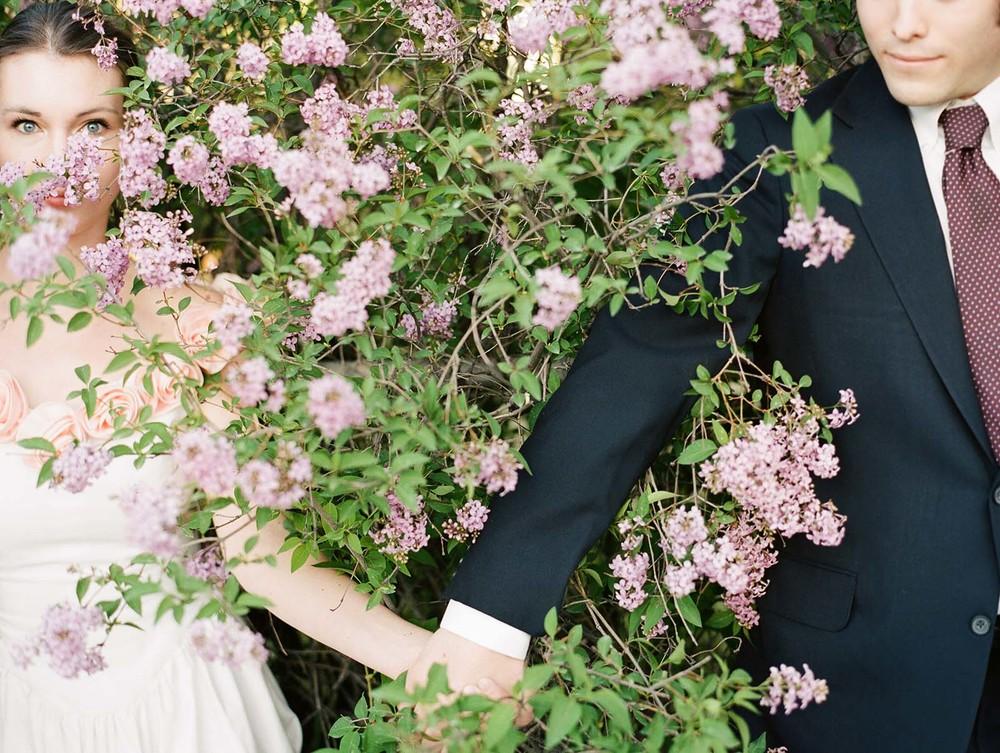 hughes bridal12.jpg