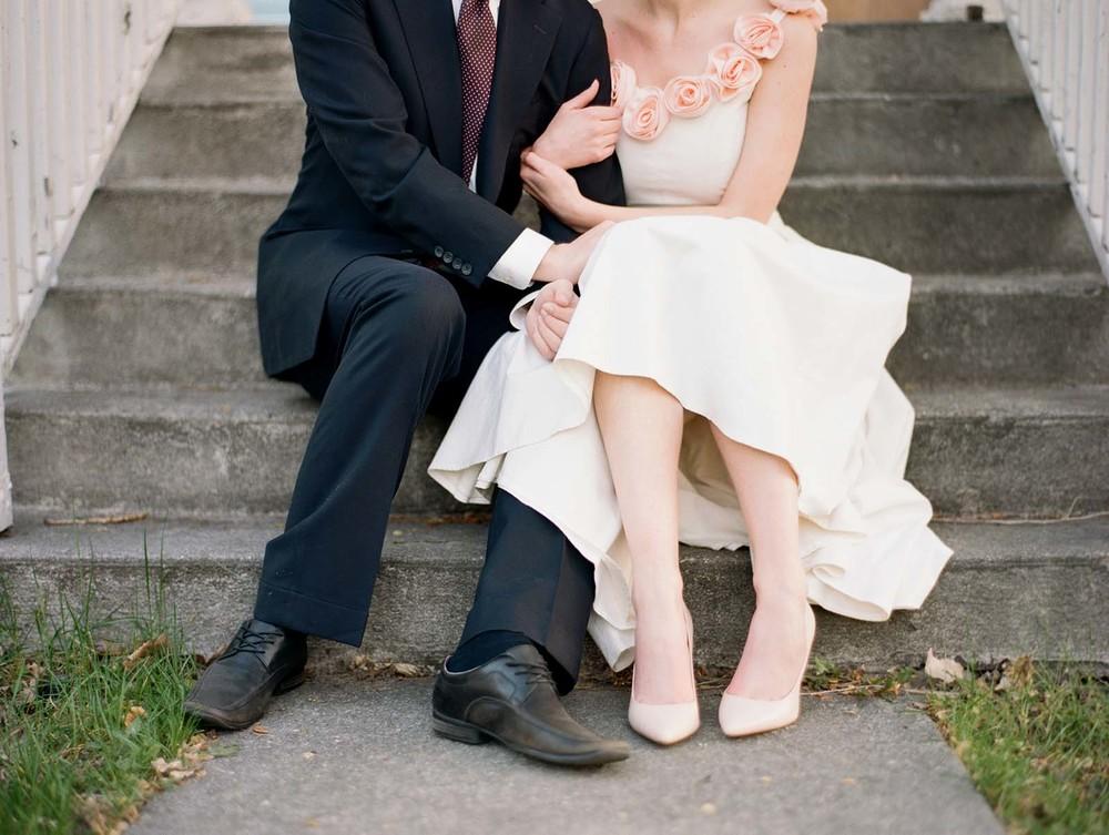 hughes bridal13.jpg