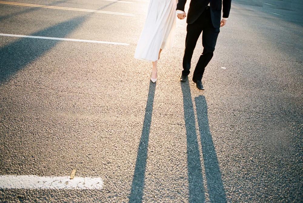 hughes bridal17.jpg