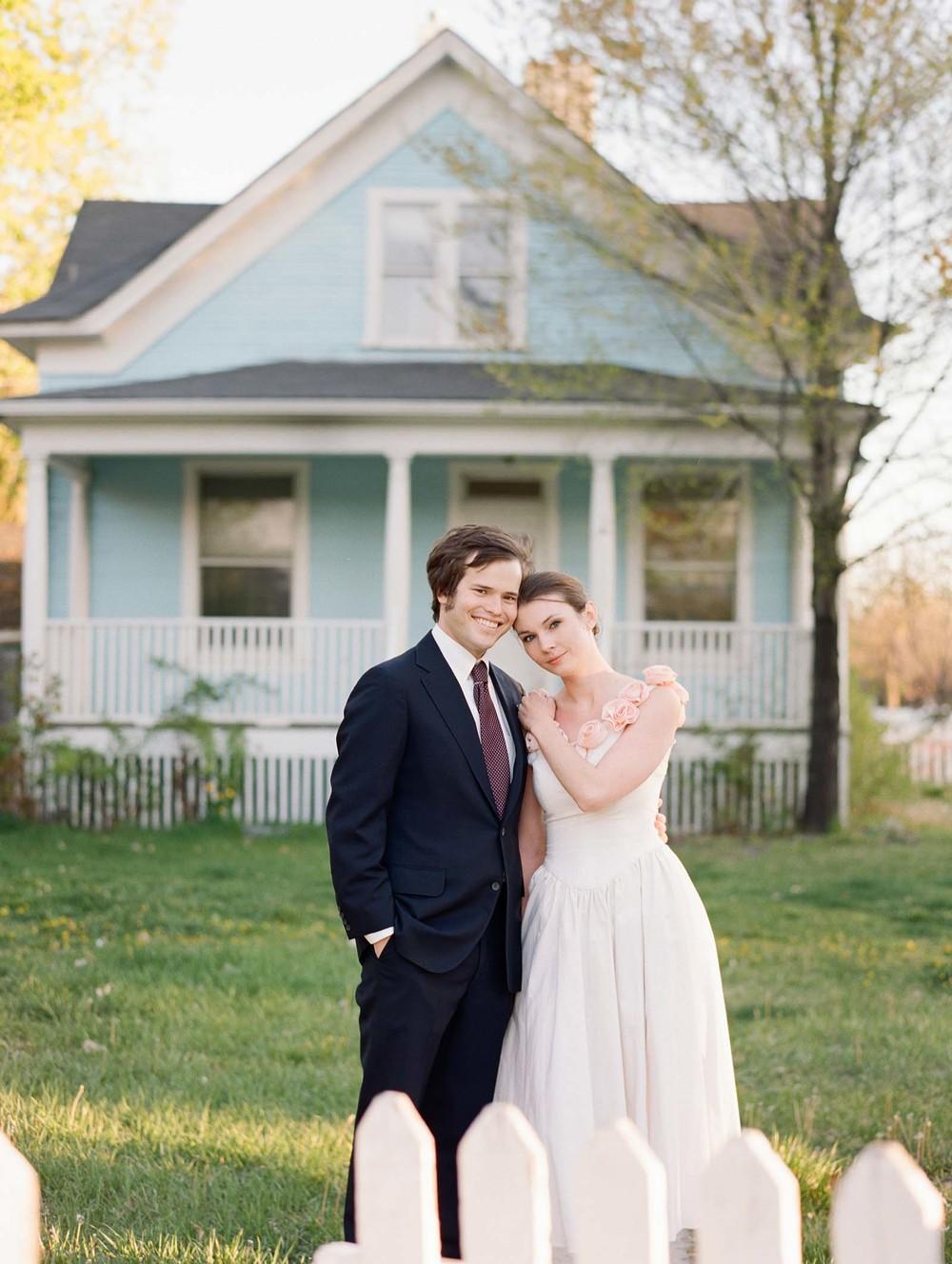 hughes bridal21.jpg