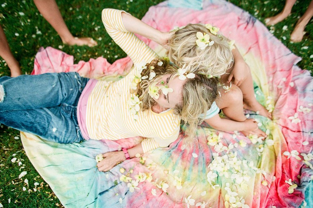 AdobeBridgeBatchRenameTemp5laurelblog22.jpg