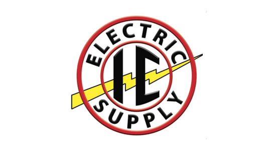 electric supply.png