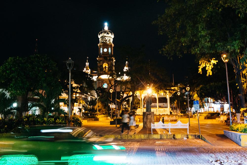 lva_mexico2015_duenas-13.jpg