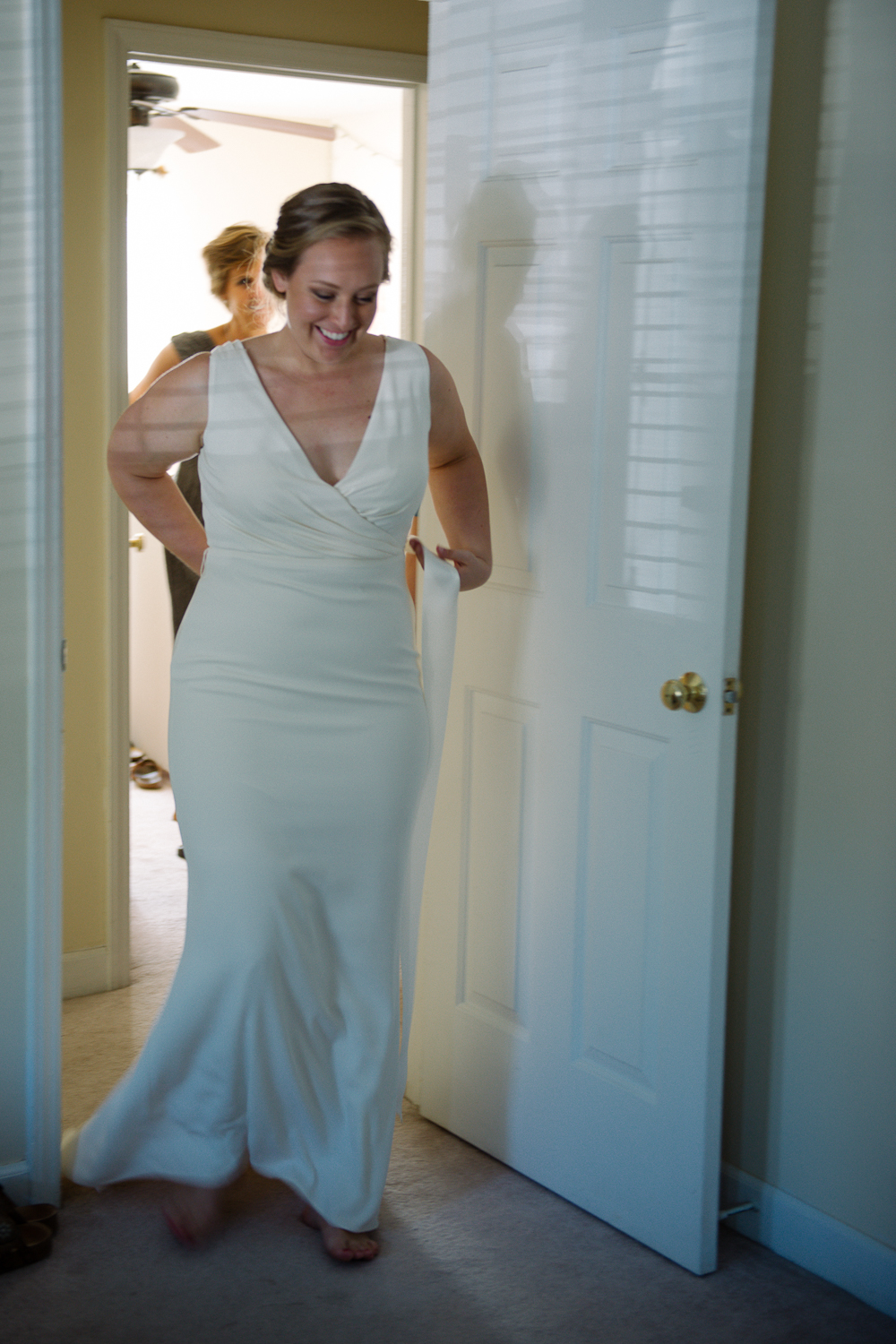 Fancy Zoot Suit Wedding Dresses Photos - All Wedding Dresses ...