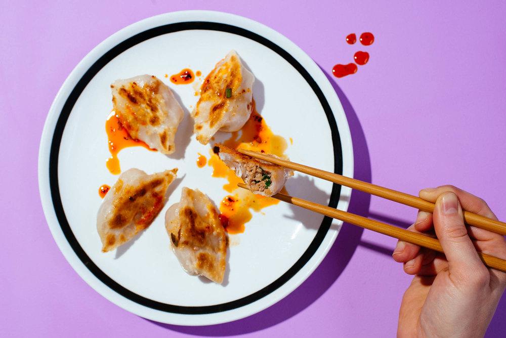 lva_dumplings.jpg