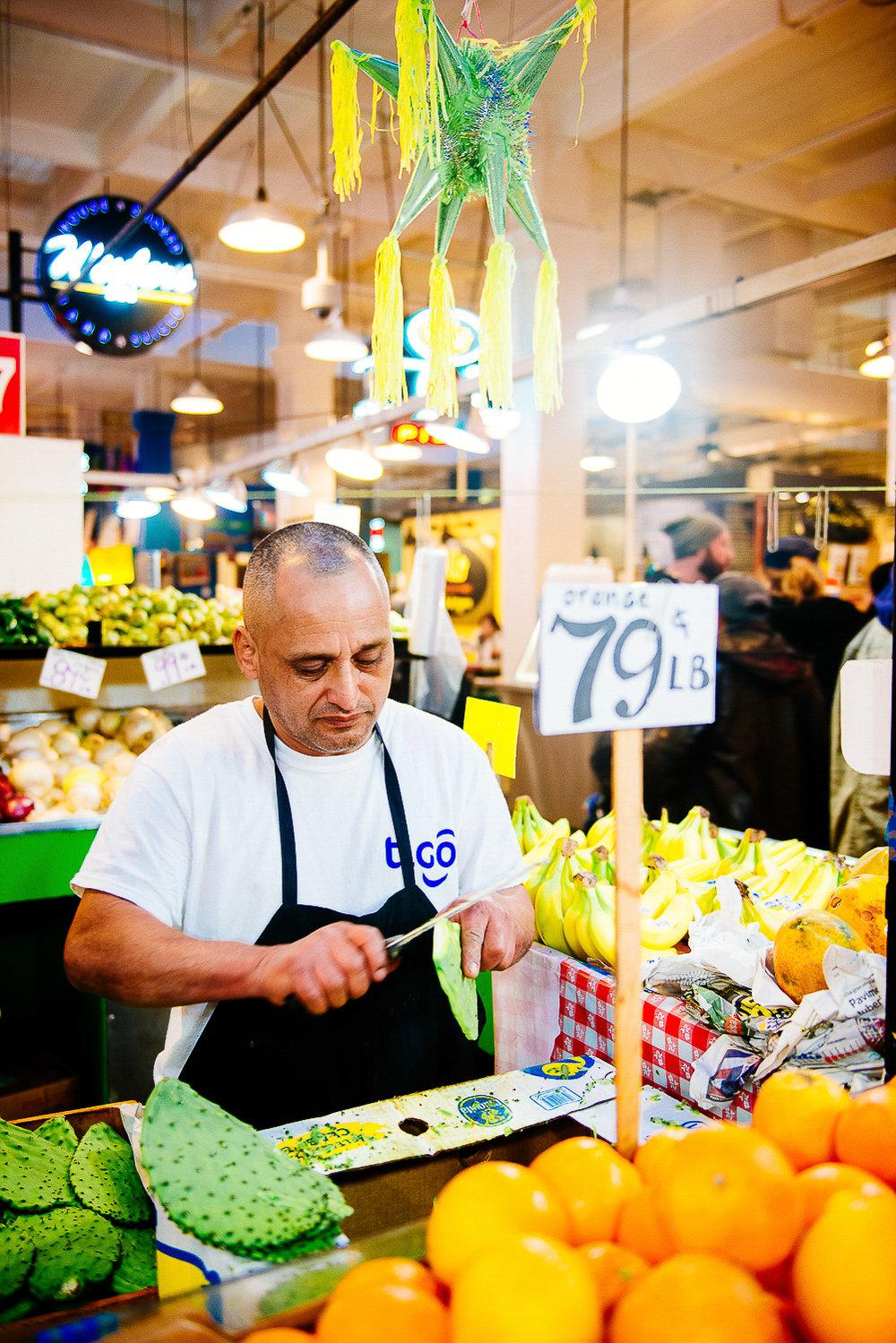 lva_foodculture_portfolio-21.jpg