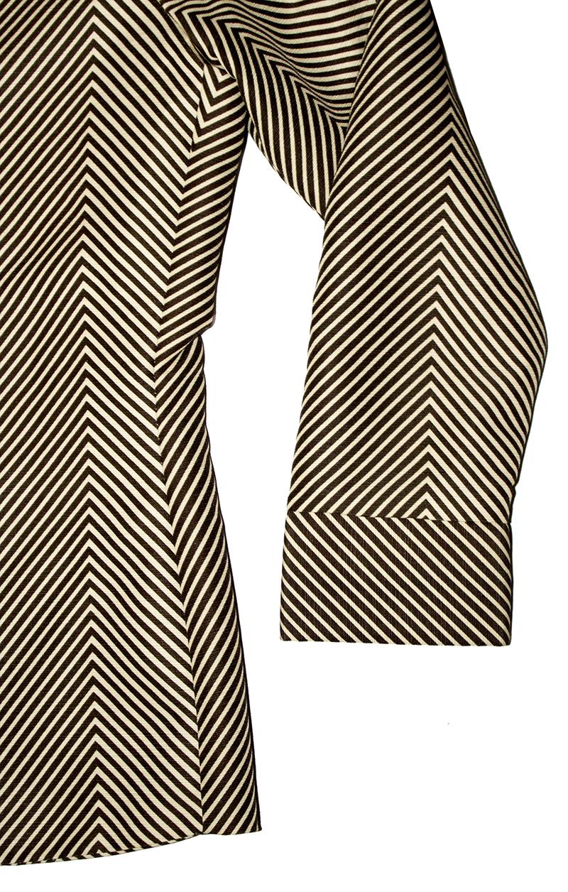 manga blazer