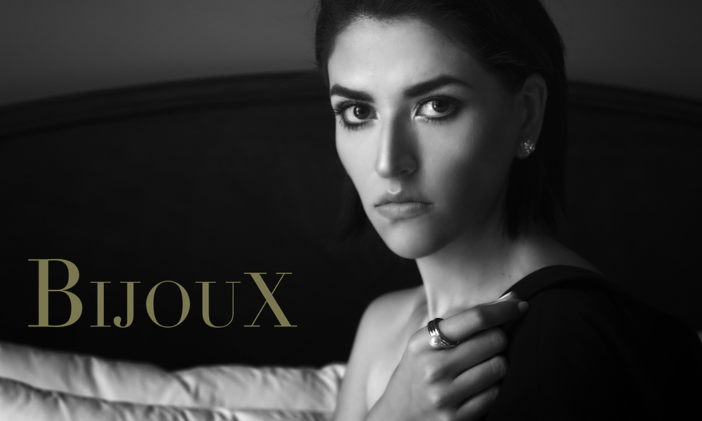 bijoux by jose vargas