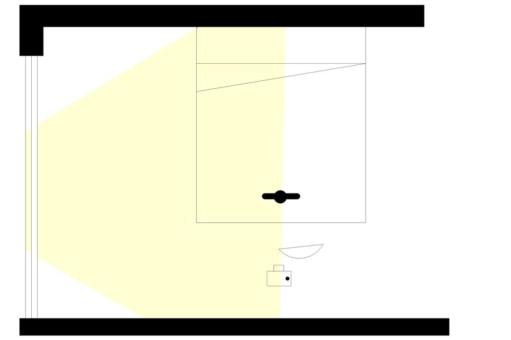 plano luz.jpg