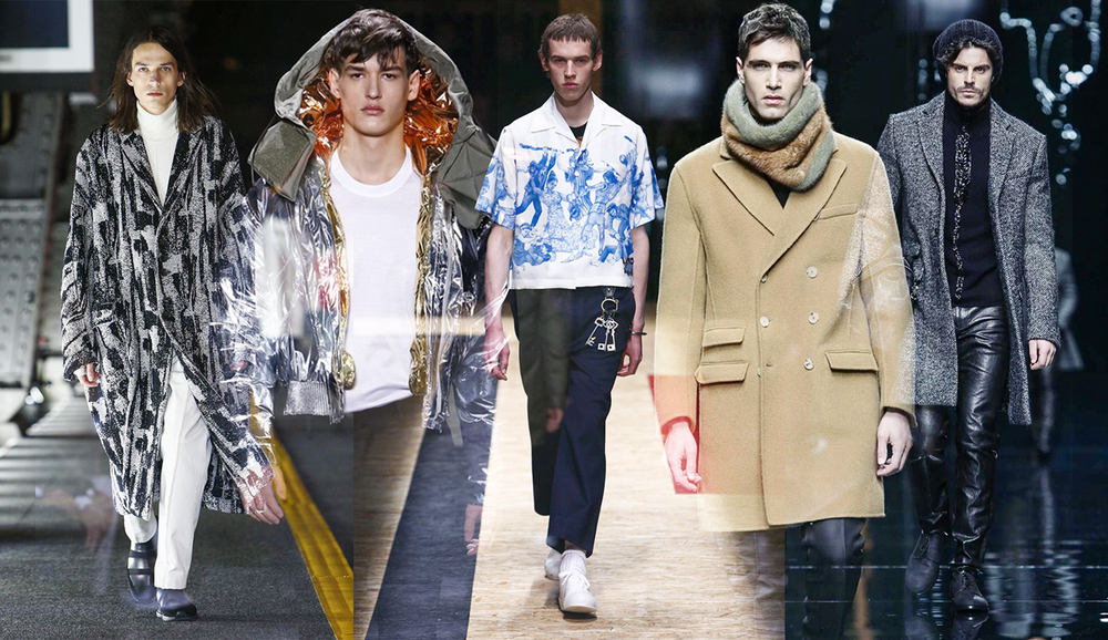 milan fashion week men fall winter 16 jose vargas fashion blog blogger honduras