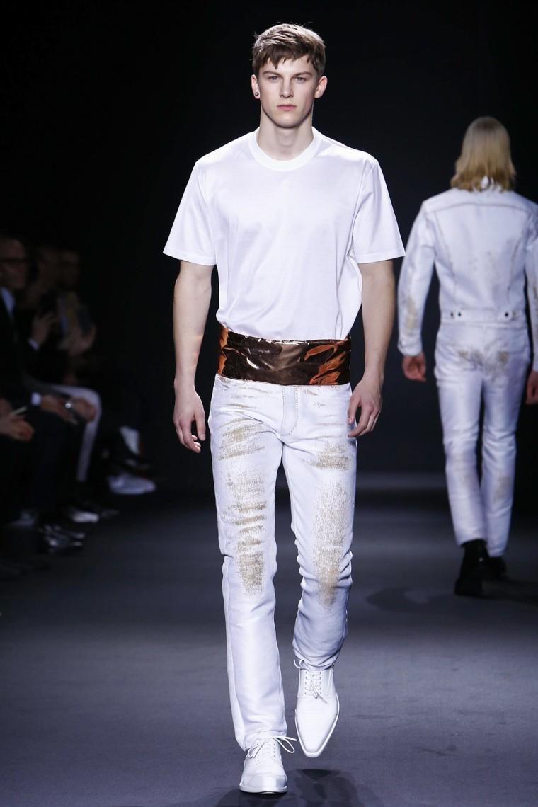 Calvin Klein Collection2.jpg