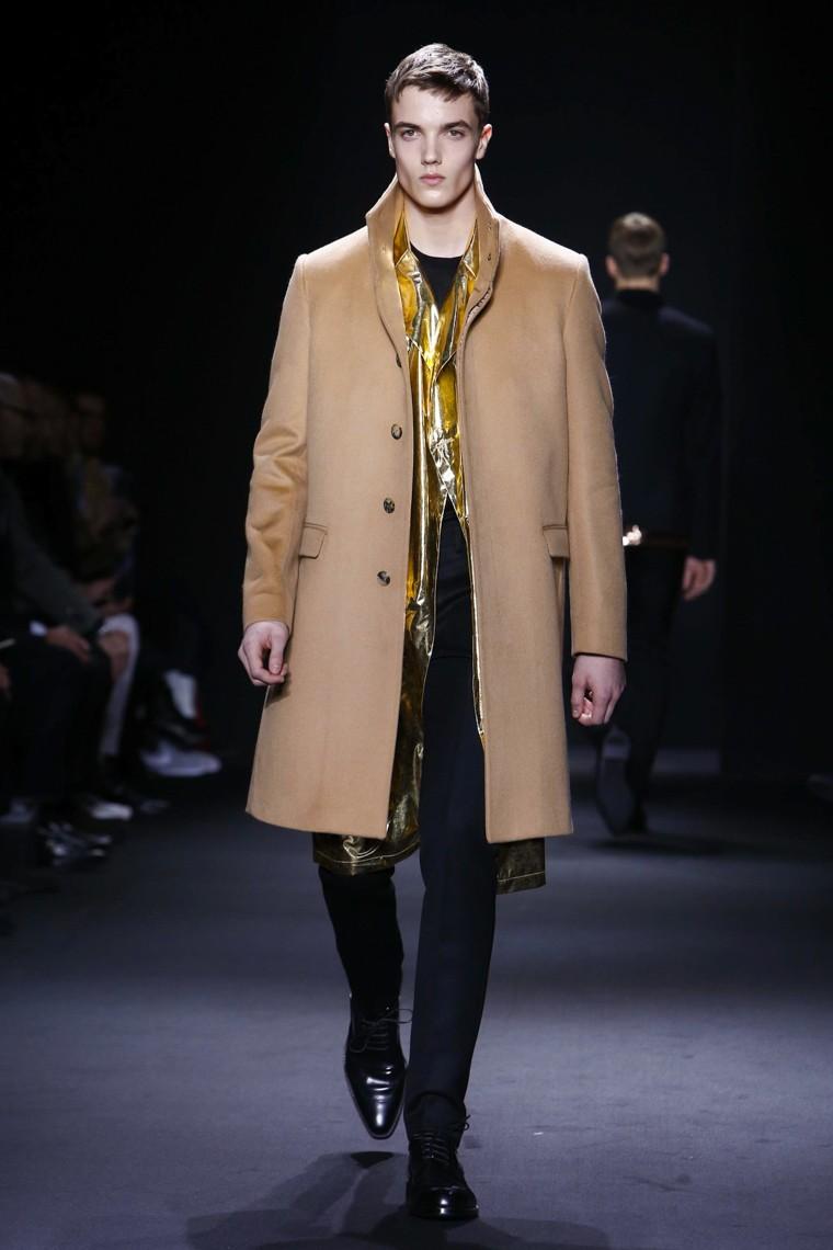Calvin Klein Collection3.jpg