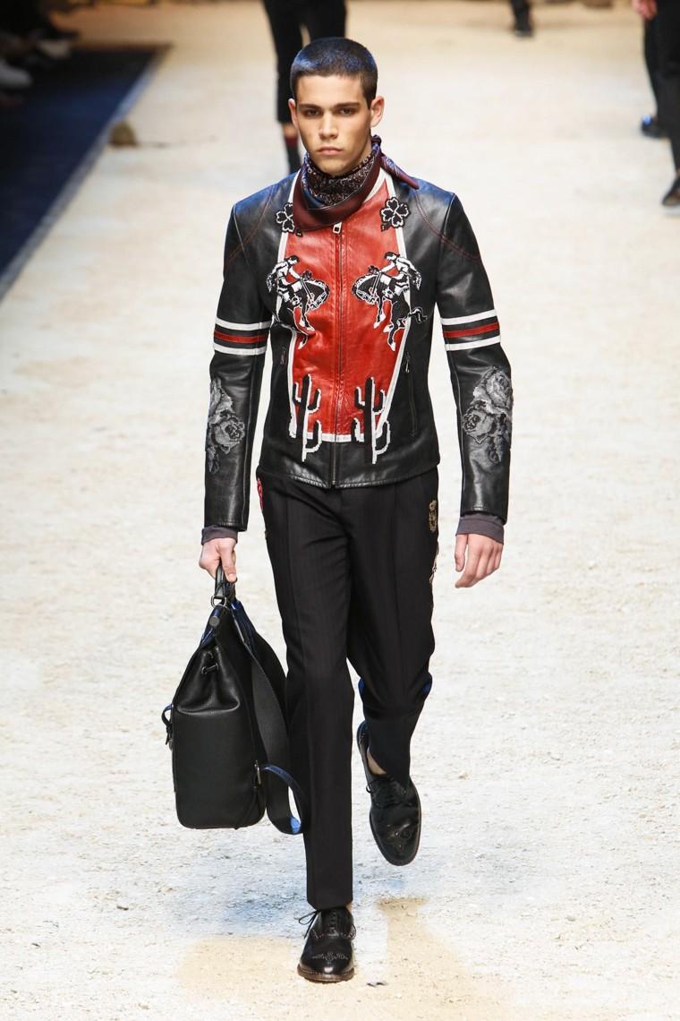 Dolce & Gabbana5.jpg