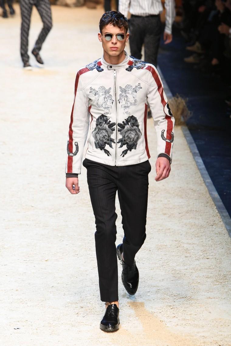 Dolce & Gabbana4.jpg