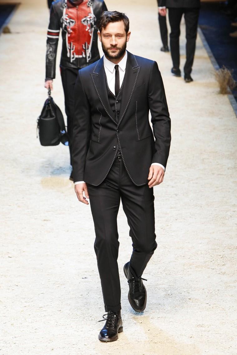 Dolce & Gabbana7.jpg