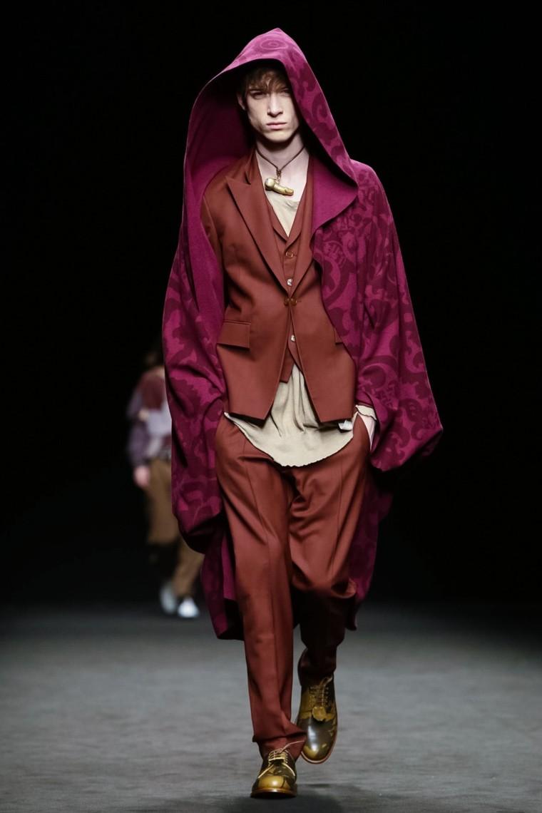 Vivienne Westwood1.jpg