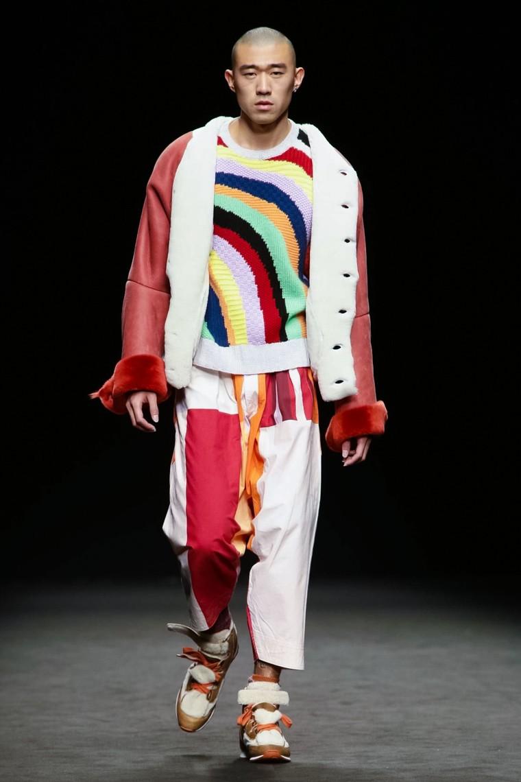 Vivienne Westwood3.jpg
