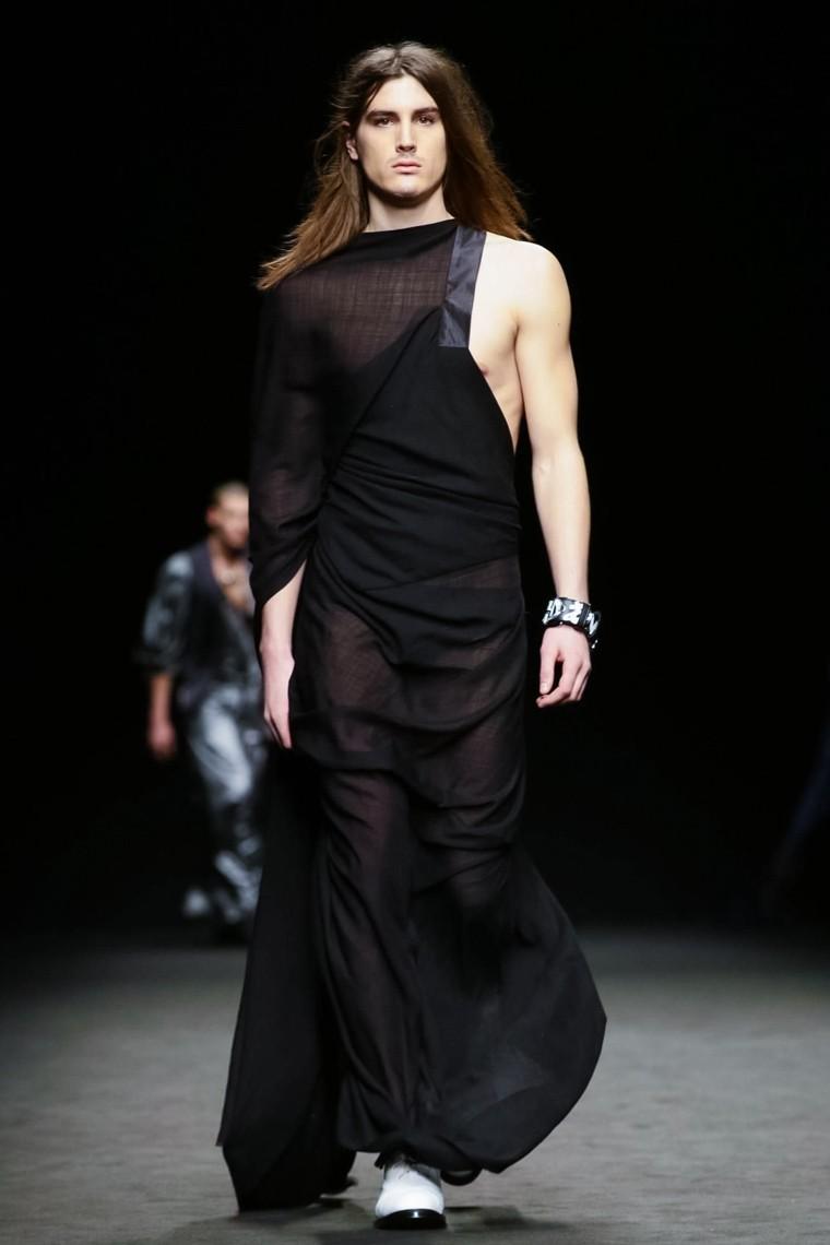 Vivienne Westwood5.jpg