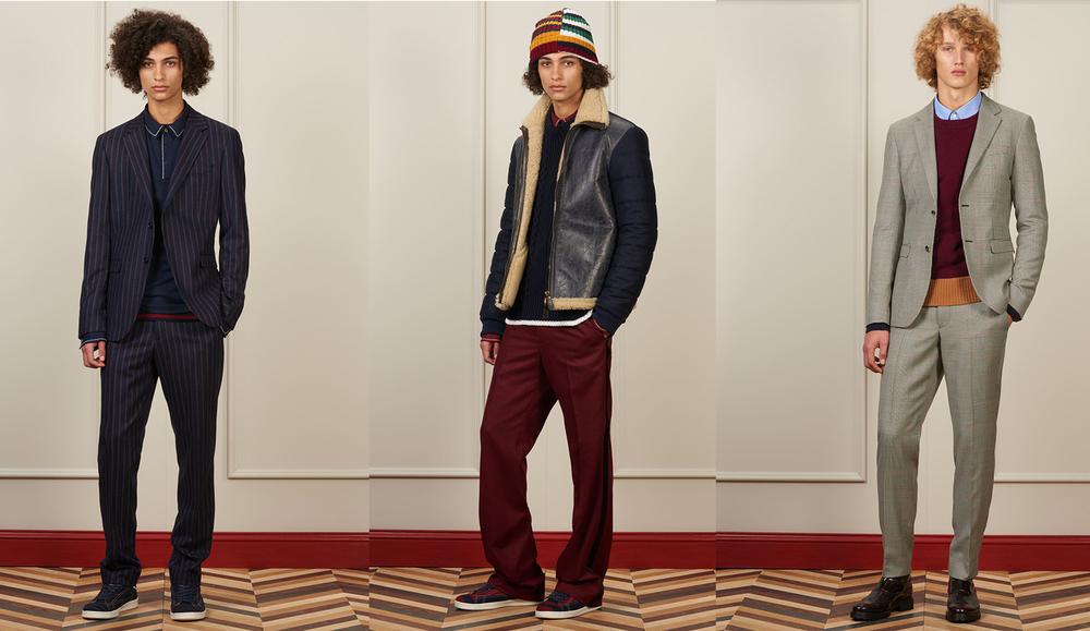 tommy hilfiger jose vargas honduras moda fashion blog blogger new york fashion week men tommy hilfiger