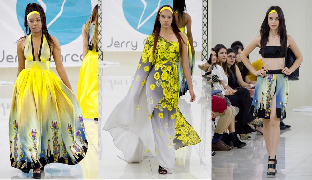 jerry carcamo jose vargas fashion blog moda honduras dise�ador multiplaza tegucigalpa fashion blogger photographer