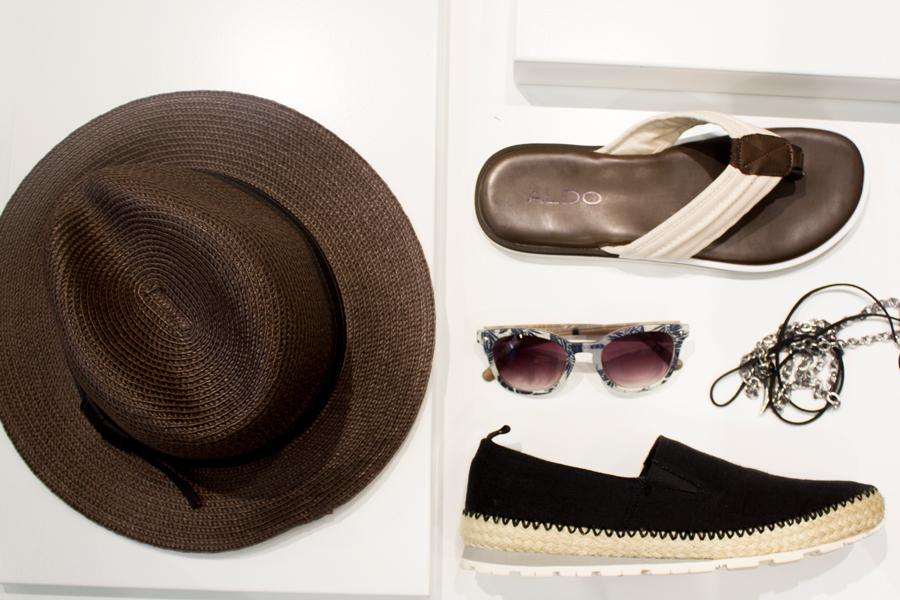 summer shoes jose vargas aldo shoes fashion me honduras hombre moda blog blogger fotografias zapatos verano