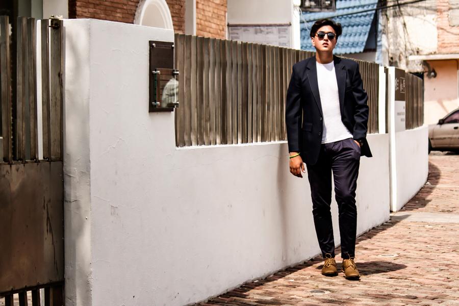 formal casual jose vargas fashion blog honduras moda photogrpaher fashion blogger call it spring shoes