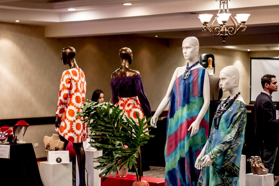 piso diez diseño honduras moda jose varas fashion moda blog fotografo blogger diseñadores designer