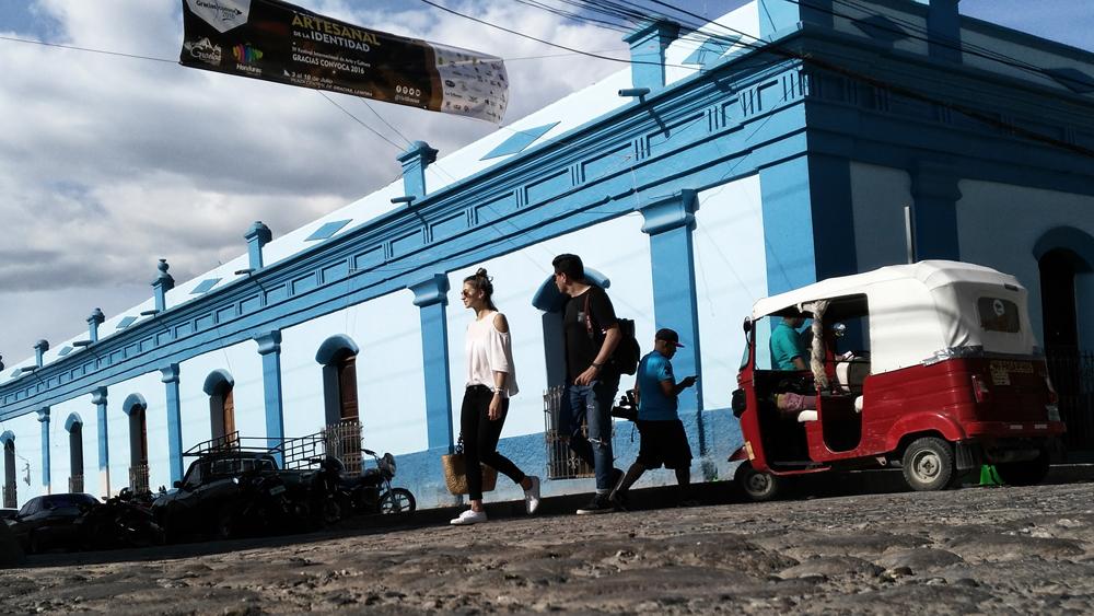 gracias convoca honduras moda fashion cultura jose vargas blog blogger fotografo calle street arte cultura culture