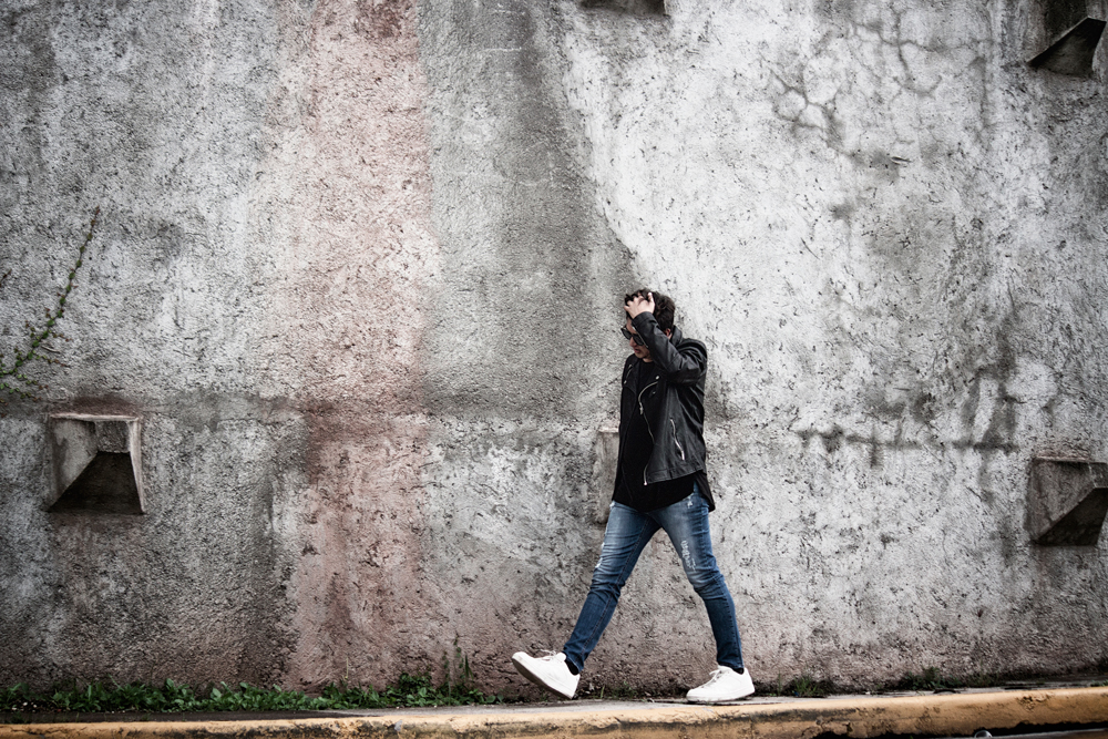 jose vargas blog fashion menswear street style blogger moda honduras biker jacket jean