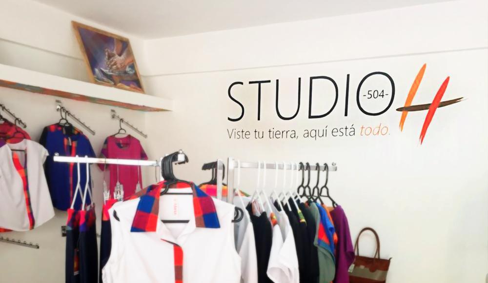 studio h honduras moda tienda diseñadores jose vargas fashion blog blogger honduras bloggers tienda comprar venta  prendas fashion show