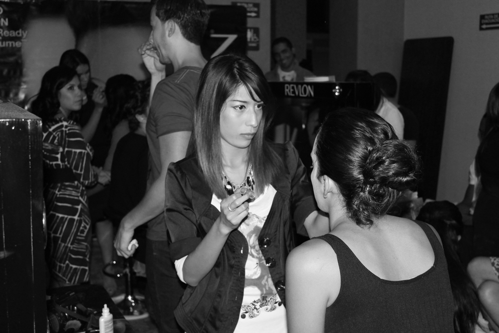 fashion week honduras blog fotografo fashion blogger street style moda diseñadores backstage models