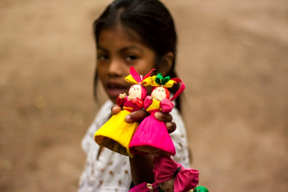 photo diary jose vargas copan ruinas blog travel fashion blogger trip honduras viaje studio ruinas mayas