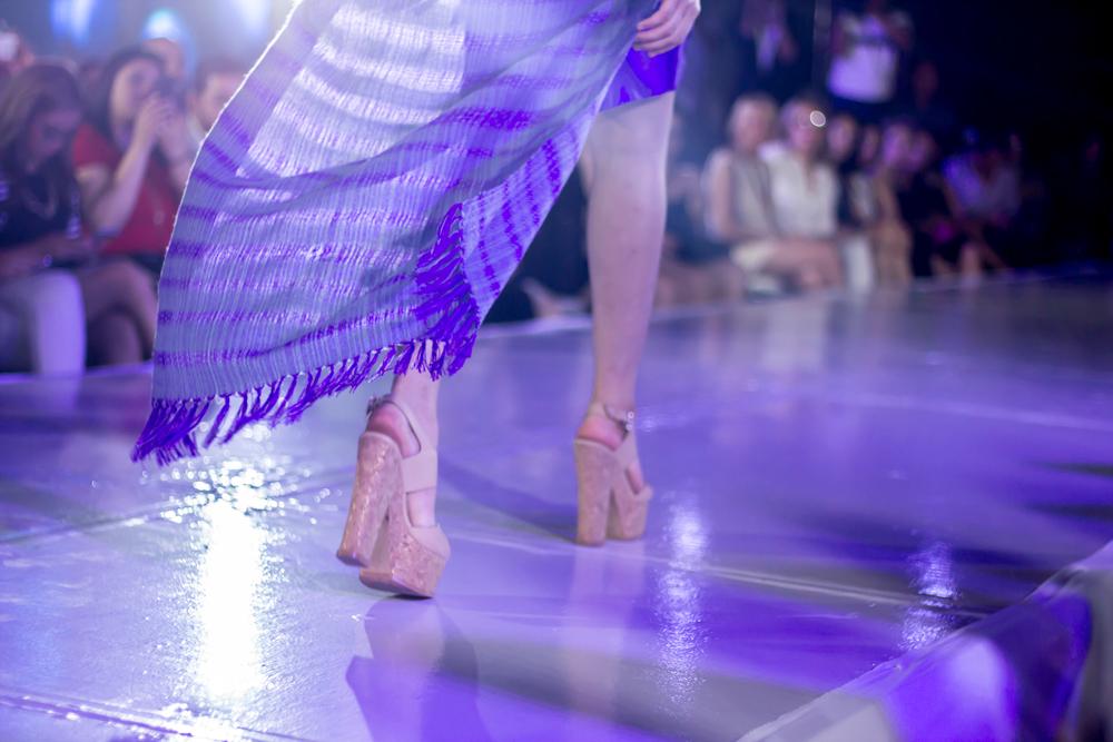 miguel chong jose vargas moda honduras pasarela fusion lenca fashion blog blogger photography runway model min museo lenca marca pais