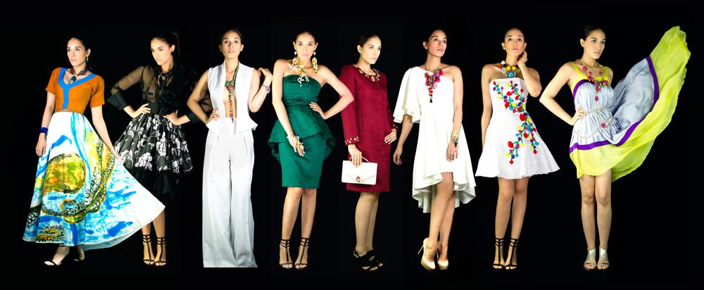Piso diez diseño moda honduras jose vargas fashion blog blogger moda look book diseñadores centro america fashion photography runway pasarela