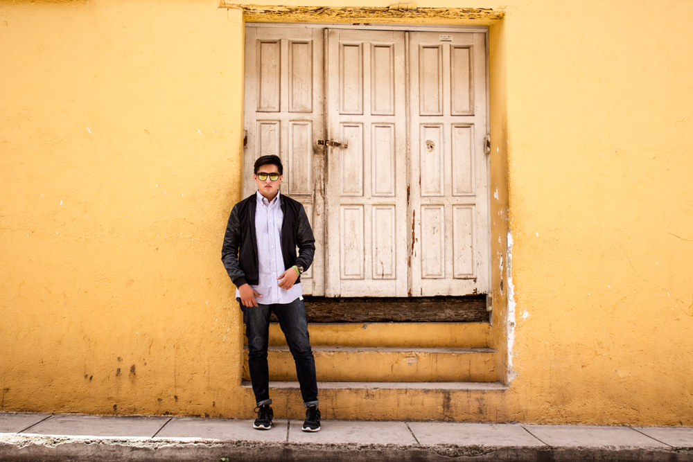jose vargas honduras fashion blog blogger moda santa rosa de copan honduras travel outfit street style menswear fashion blog photographer fashion week fotografo editor de modas