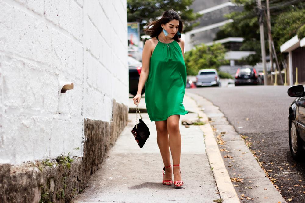 bloggers street style jose vargas photography honduras moda tegucigalpa street fashion blog en las calles de honduras evento brunch blogging fashion