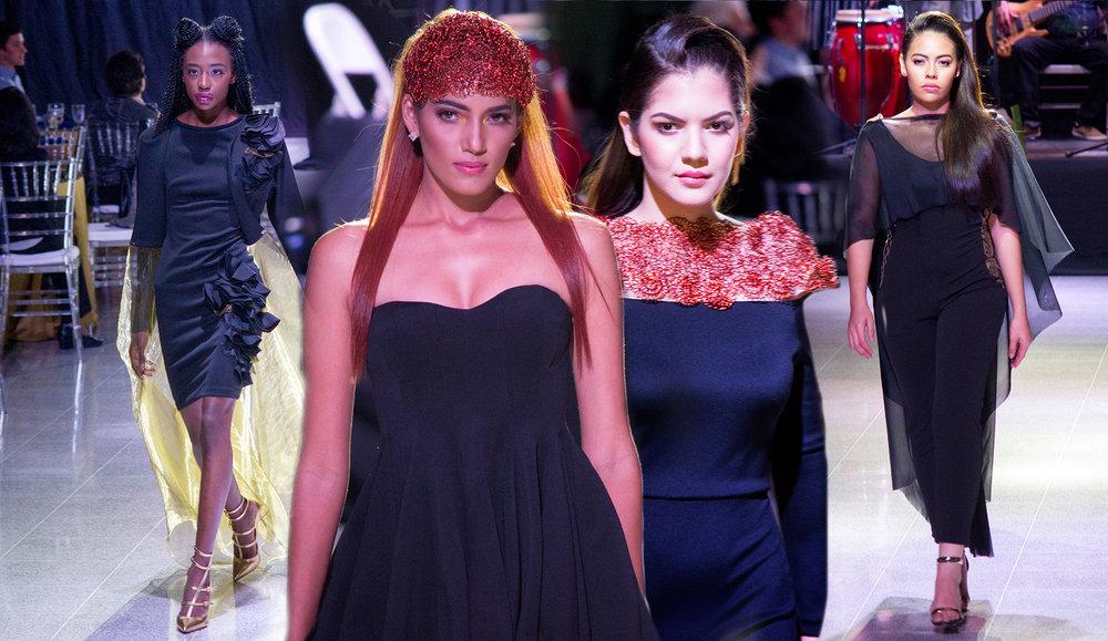 scad unah cac centro de arte y cultura honduras moda tegucigalpa moda fashion blogger blog photography jose vargas street style pasarela diseños modelos models runway fashion show fotografiasa