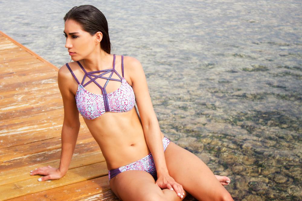 madeiria swimwear blog fashion photographer jose vargas moda honduras tegucigalpa campaña verano roatan