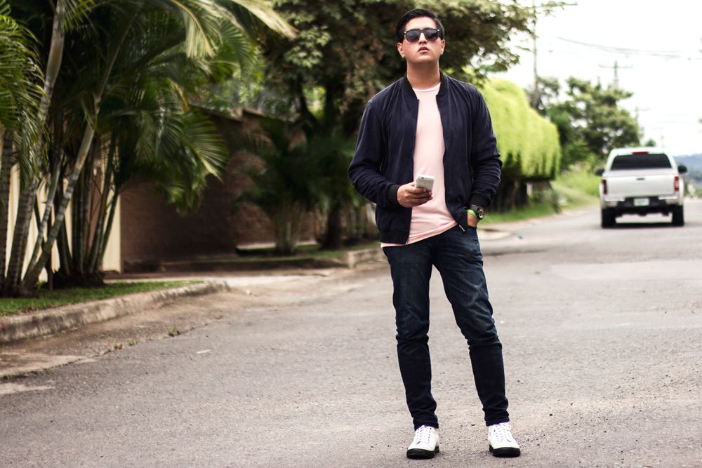 outfit of the day menswear honduras fashion street style fotografo jose vargas moda honduras moda en la calle menstyle hombre caballero the new black
