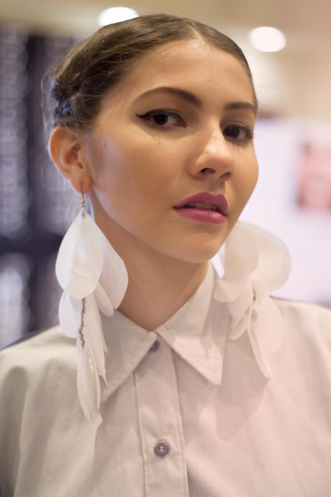 retratos nicaragua diseña moda fashion week jose vargas honduras blogger fashion blog portraits modelos backstage