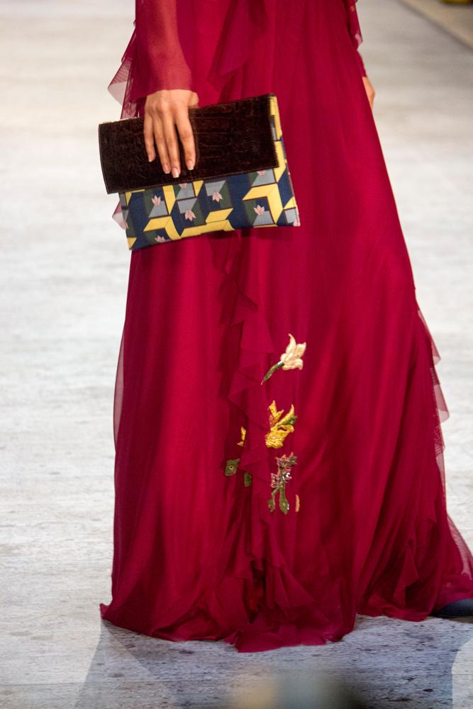 shantall lacayo diseñadora nicaragua diseña jose vargas moda blog photography fashion blog estudio centroamerica fashion photography
