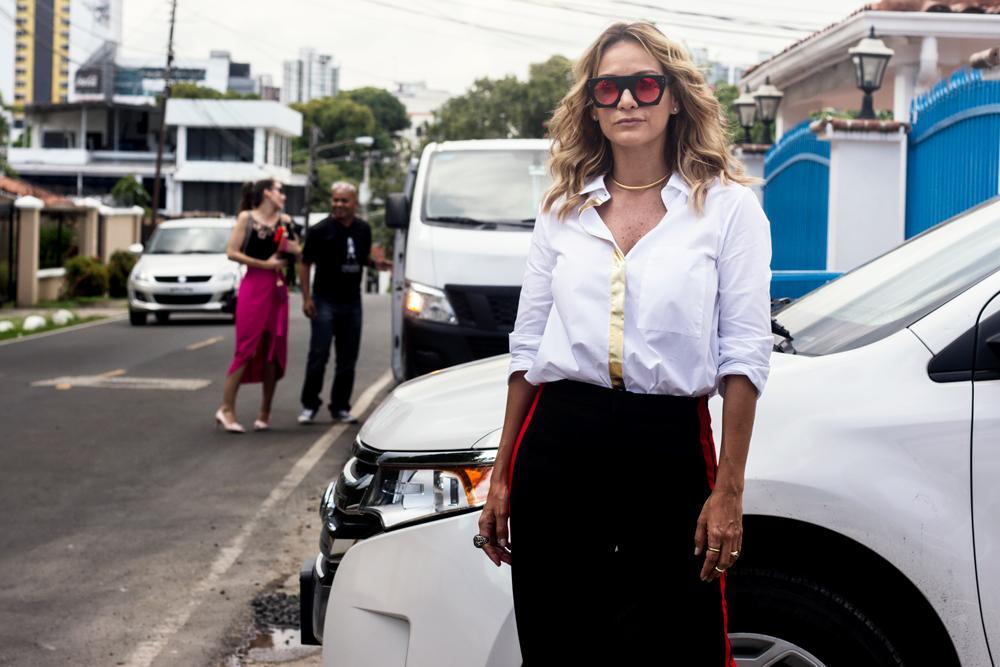 jose vargas panama fashion week street style moda en la calle fotografia revista blog fashion blog blogger fotografia style fashion show semna de la moda latinoamerica