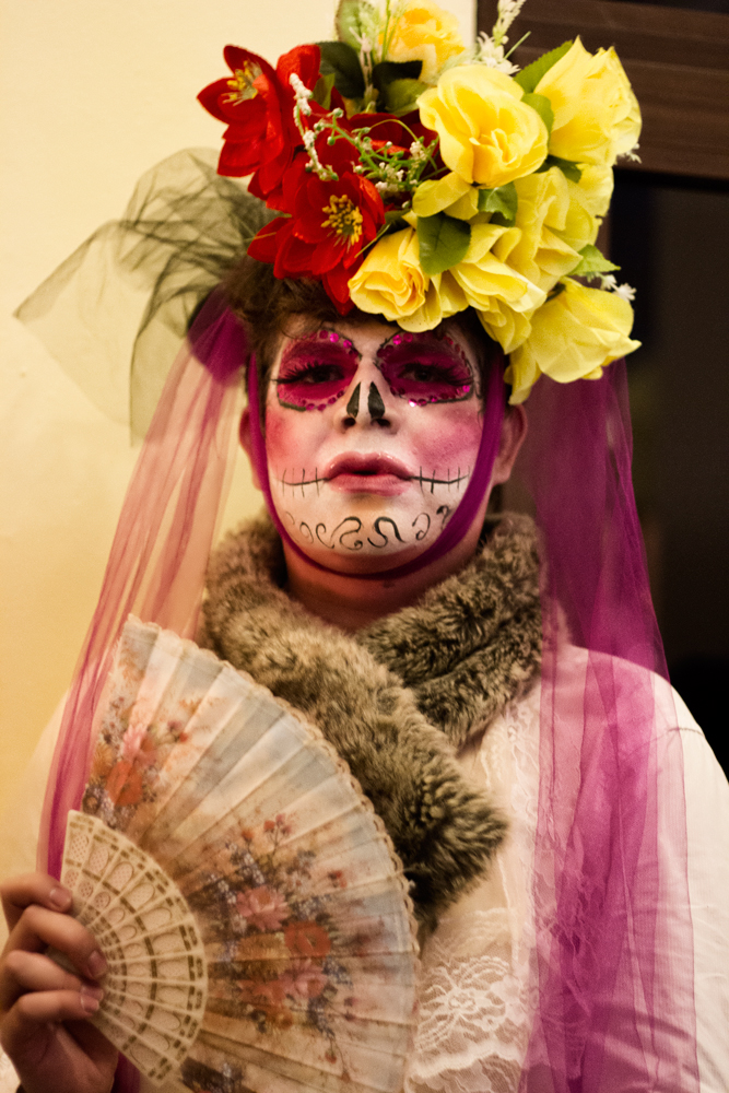min museo para la identidad nacional de honduras catrines y catrinas jose vargas fotograf mexico honduras fashion phototographer blog blogger